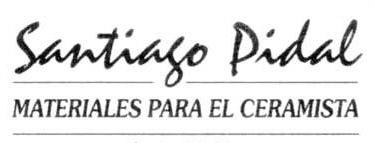 Santiago Pidal